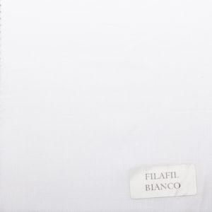 02 Filafil bianco