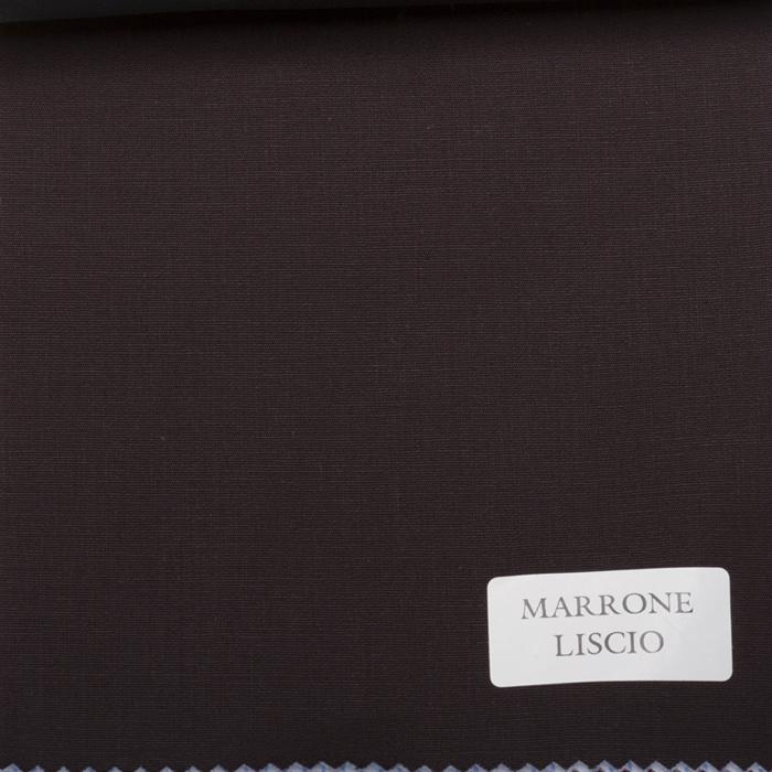 05 Marrone liscio