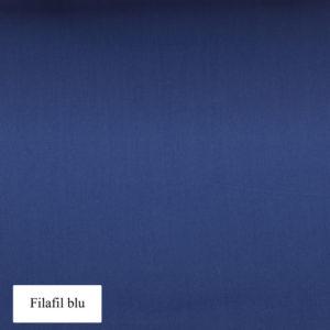 07 Filafil blu