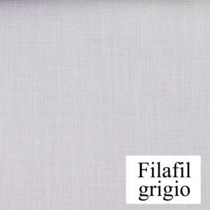 09 Filafil grigio