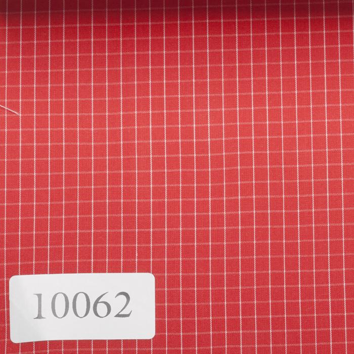 10062