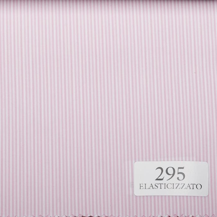 295 elasticizzato